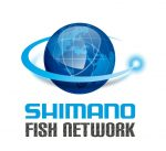 Fish-Network