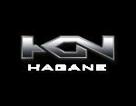 hagane-concept